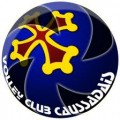 Volley Club Caussadais