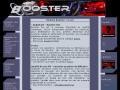 Booster Fm - 106.8