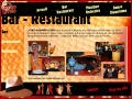 Barrio Latino - Restaurant Musical