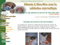 Indiatime Ayurveda - Médecine Traditionnelle Indienne