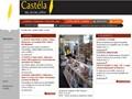 Librairie Castela - Librairie Papeterie