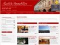 Bastide Immobilier - Agence Immobilière à Saint Sulpice Sur Lèze