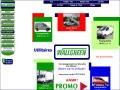 Wallgreen - Location de voitures et utilitaires