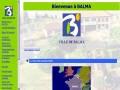 Mairie de Balma
