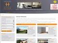 Hermes Patrimoine - Agence Immobilière à Ramonville Saint Agne