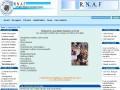 Registre National Des Associations Francaises