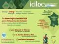 Iciloc - Location de matériel