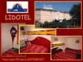 Hôtel Lidotel **