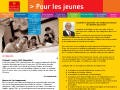Le Chéquier Lecture